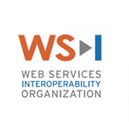 WS-I Web Services Interoperability Organization