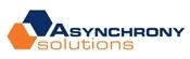 Asynchrony Solutions