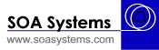SOA Systems, Inc.